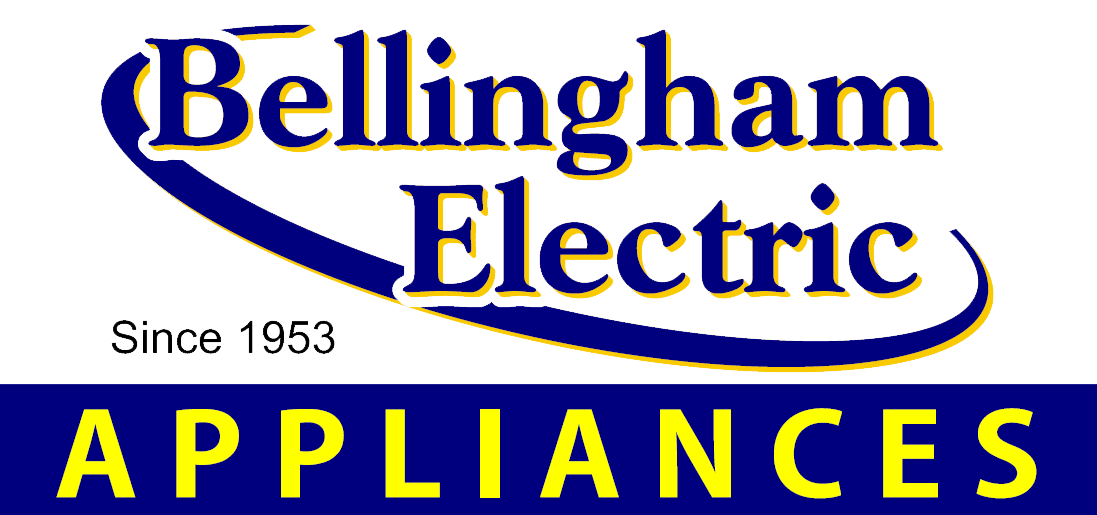 Bellingham Electric Logo
